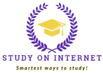 Study on Internet
